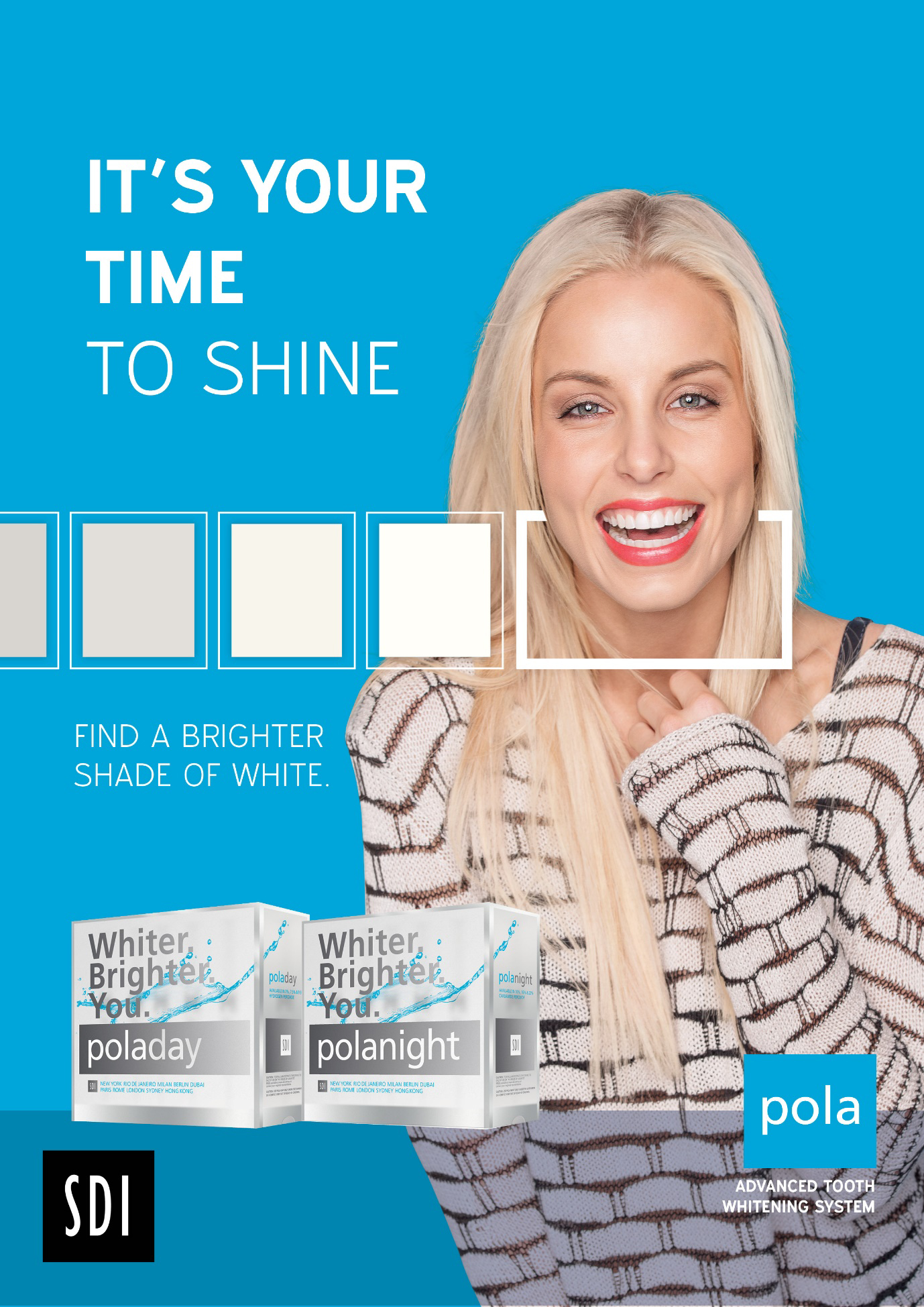 My Teeth are dark  Is whitening for me? - Tauranga Crossing