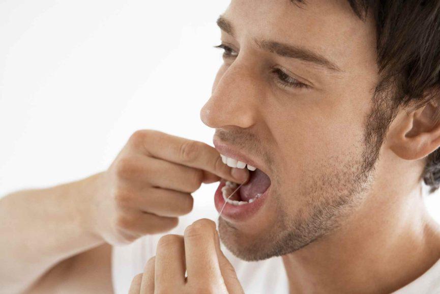 dental hygienist tauranga